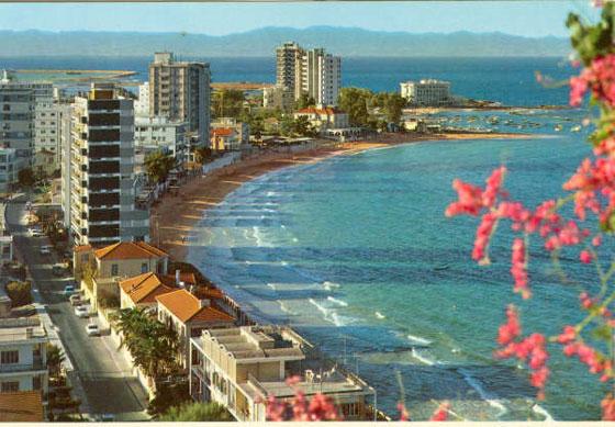 Αποτέλεσμα εικόνας για βαρώσια κύπρος